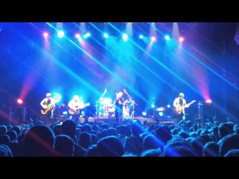 Lumen - Не зову (live in ГлавClub, 06.12.13)