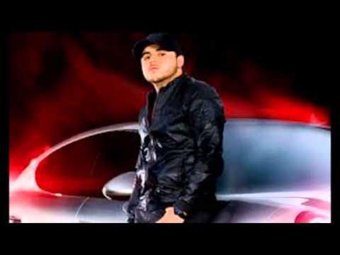 Gerardo Ortiz - Duele El Corazon (Letra)