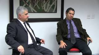 MIX PALESTRAS | André Médici | Uma conversa sobre a saúde pública no Brasil