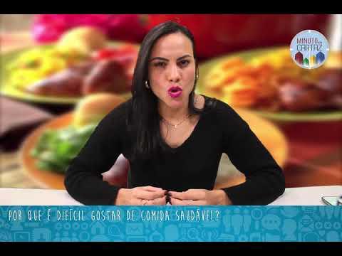 Dicas de alimentação com - Doutora Munique Barreto