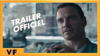 Assassin's creed :  bande-annonce 2 VF