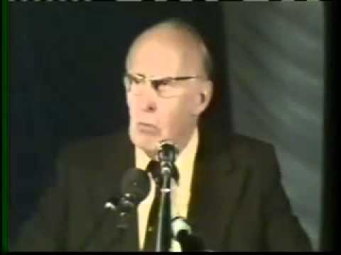 Radical Discipleship Alan Redpath