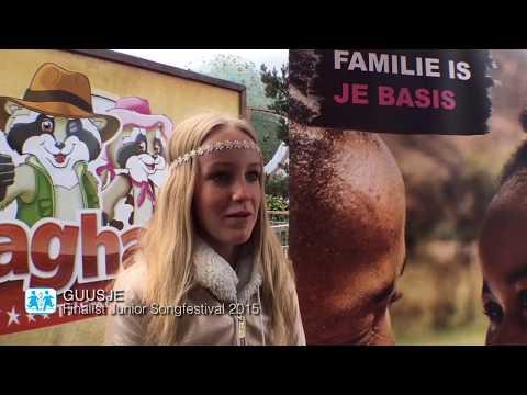Wereldfamiliedag in Attractiepark- & Vakantiepark Slagharen