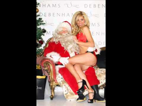 Global Defence - Jingle Bells (Dance Radio Mix).wmv