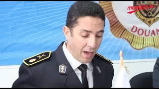تونس حققت اكتفاءها من الذهب بفضل محجوزات الديوانة -