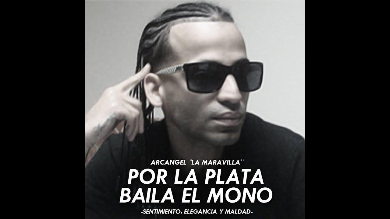 Las Mejores Canciones De Reggaeton 2013 Y 2014 Citas Adultos En Asturias