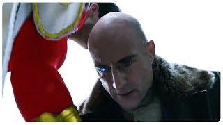 Shazam Vs Doctor Sivana - Fight Scene - SHAZAM (2019) Movie CLIP HD