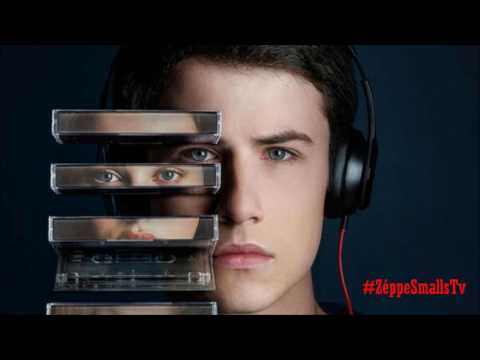 13 Reasons Why Soundtrack 1x01