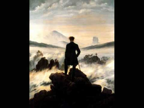Vocalise Sergei Rachmaninoff Alto Saxophone and piano David Hernando