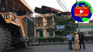 Csgt Yên Than Quảng Ninh