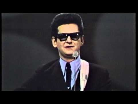 Baixar Roy Orbison - London Palladium performance, 1966