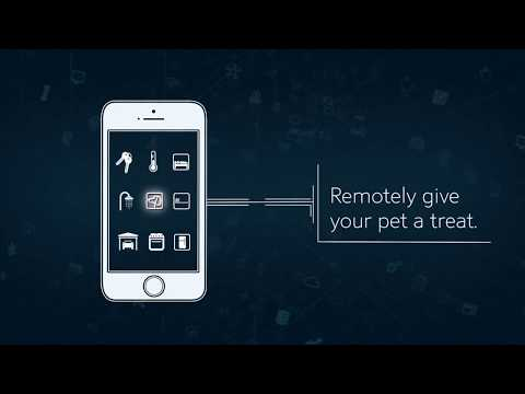 802.11ax Technology Will Unlock the Future