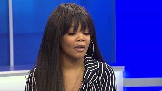 Full Interview With Kitti Jones On R Kelly