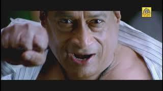 Hansika Motwani - [Tamil] Movie HD   New South Dubbed Movies   Hansika Motwani Movies