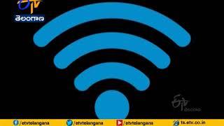 Google to stop providing free WiFi at Indian railway stati..