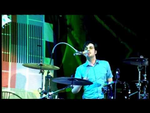 Evermore - Light Surrounding You (Live @ London O2 Arena)
