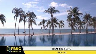 FBNC - Phú Quốc - Có phải vùng đất hứa của bất động sản nghỉ dưỡng?