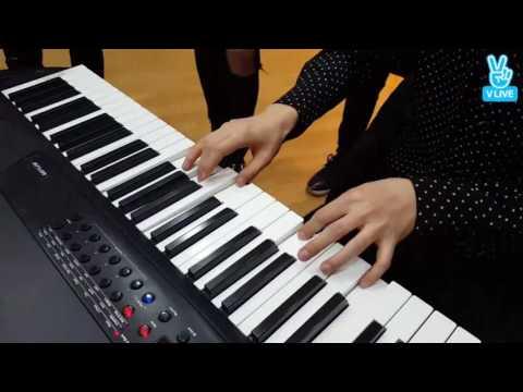 Gorilla Acoustic ver