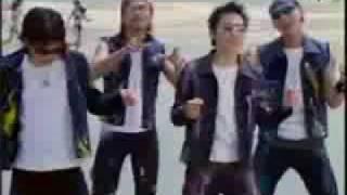 Song Tinh - MTV