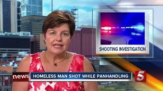 NewsChannel 5 Latest Headlines | September 15, 8am