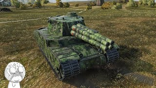 World of Tanks Epic Wins and Fails Ep100