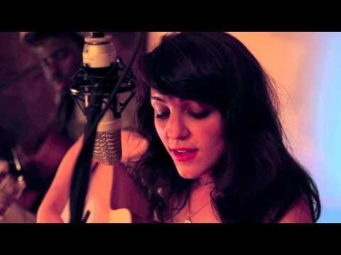 Baixar Lana Del Rey - Summertime Sadness (Cover)