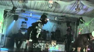 MAI SOUND ESPEC DANC SMS CREW