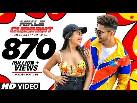 Official Video: Nikle Currant Song - Jassi Gill - Neha Kakkar - Sukh-E Muzical Doctorz - Jaani