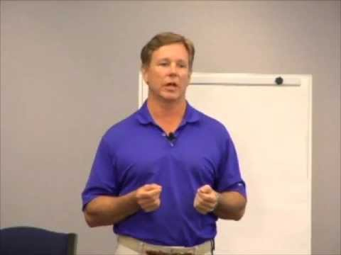 A Small Business Marketing Plan to get More Prospects by the Small Business Marketing Plan Experts