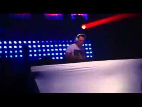 Baixar Dj Renato Alqualo prestigiando um dos melhores dj do mundo!