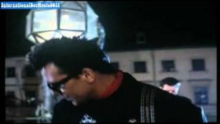 INXS - New Sensation (Official Music Video) (HD 480p.)