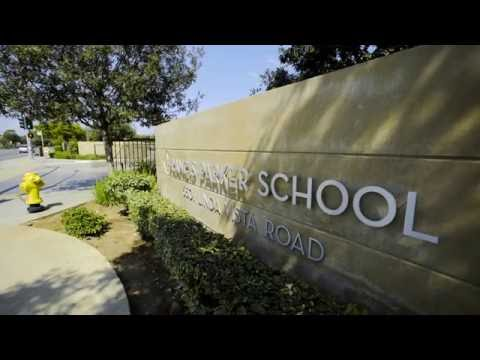 Francis Parker School Enhances Student Learning