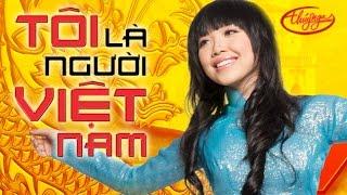 Paris By Night 99 - Tôi Là Người Việt Nam (Disc 2 Full Program)