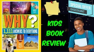 How to increase knowledge of your kids?  || Tried and tested || National Geographic || Kids Book ☺