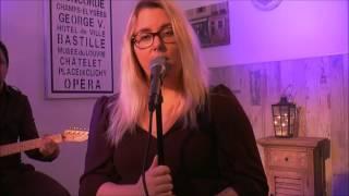 Bekijk video 3 van C-Music op YouTube