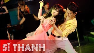 Sĩ Thanh - Oh My Chuối (Oops Banana) [MV Official]