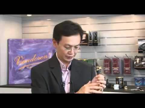 Chien Kwan Lin CN