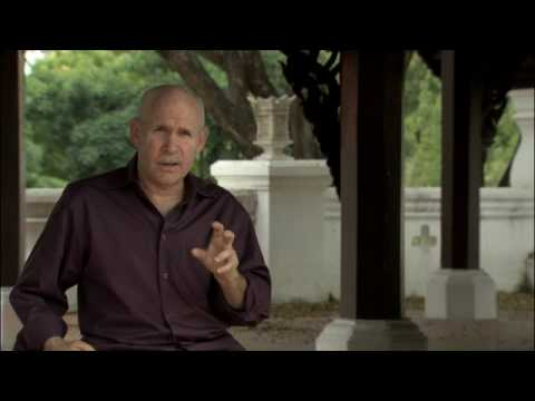 Steve McCurry working with Hasselblad H4D-40