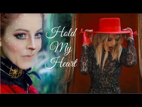 "Watch ""Hold My Heart (ft. ZZ Ward)"" on YouTube"