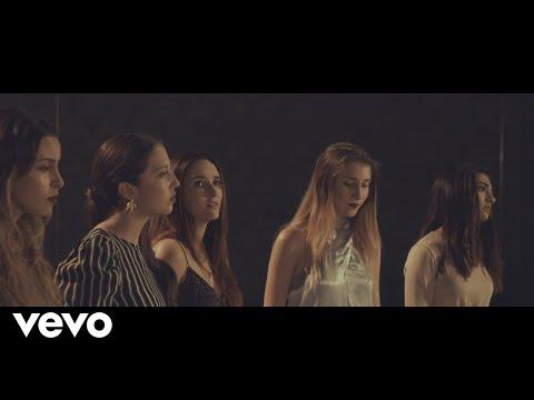 Ventino - Qué Hubiera Sido (Video Oficial)