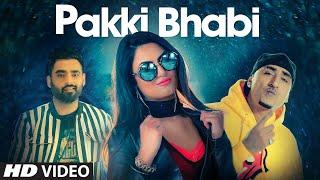 Pakki Bhabhi – Jaggi Jagowal – Samar Kaur