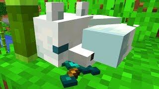 Minecraft 1.14 Village and Pillage Update große Zusammenfassung! - Alle neuen Features!