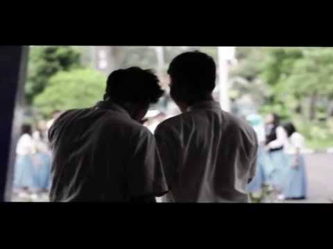 Video Kenangan SMA Semen Gresik 2012 - 2013 (Fly On To The Dream Sky)