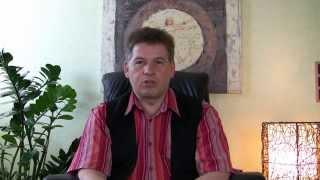 Herzlich willkommen bei Hypnosepraxis Rausch