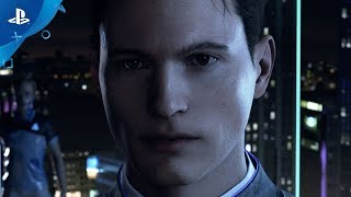 Connor Video preview image