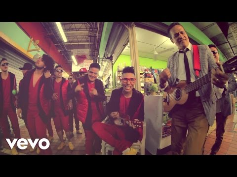 LA FIEVRE LOOKA - LA PELUSA ft. SUPER LAMAS