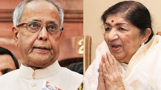 Pranab Mukherjee passes away: Bollywood pays tribute to 'a..