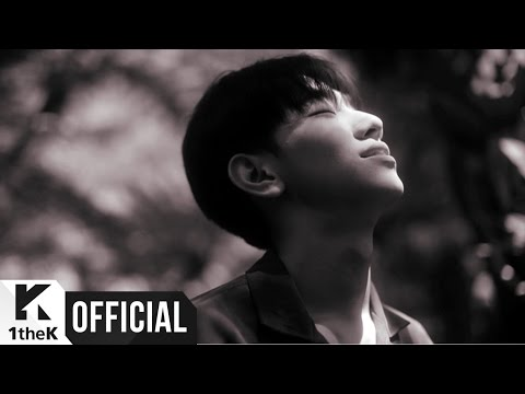 [MV] THOMAS COOK(토마스쿡) _ Goodbye(그래 안녕)
