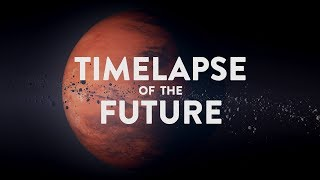 timelapse-of-the-future-a-journey-to-the-end-of-time-4k.jpg