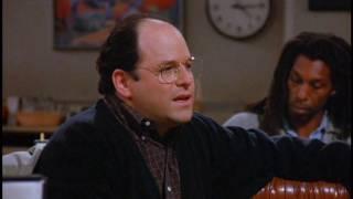 Jerry Seinfeld Polygraph